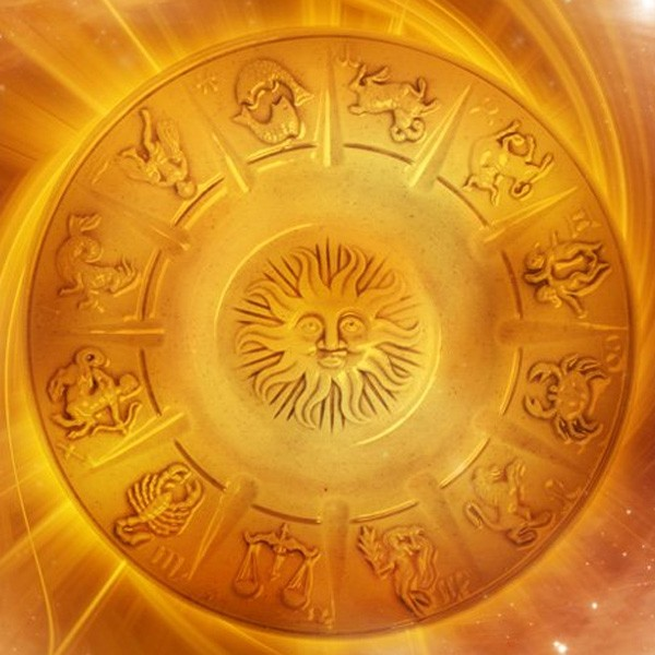 About Astrology Sun Signs