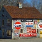 advertisements on whats-your-sign