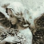Angel meaning and tattoo ideas