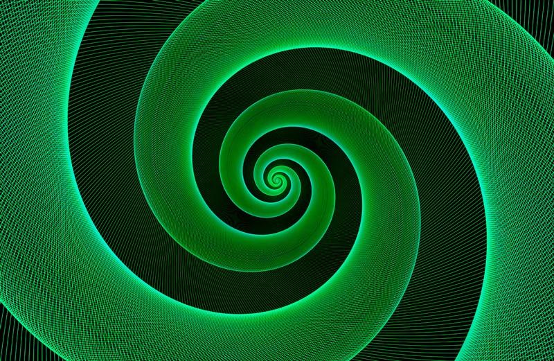 Celtic Symbol Mandala