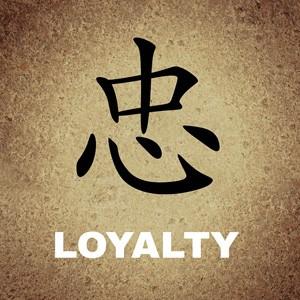 Chinese symbol writing, Chinese writing meaning