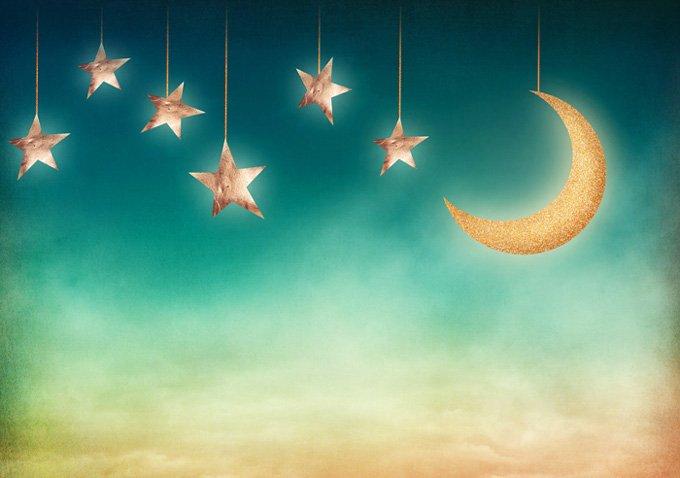 dream meaning dream interpretation