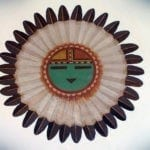 Hopi symbol - Kachina Meanings