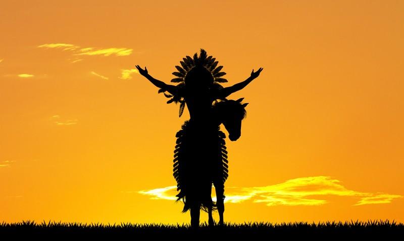Sioux Symbols