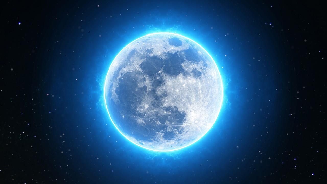 Symbolic Moon Facts