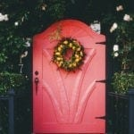 symbolic wreath meaning