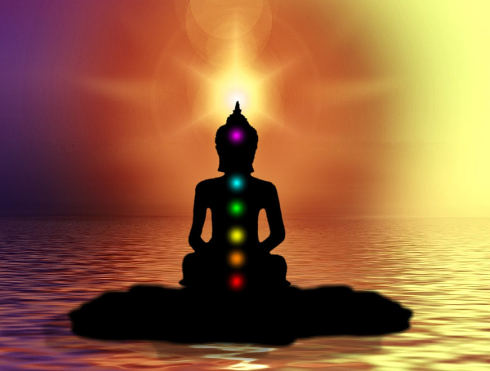 aura color projection and aura meanings