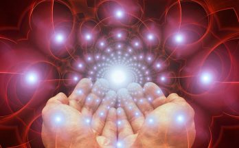 aura meaning