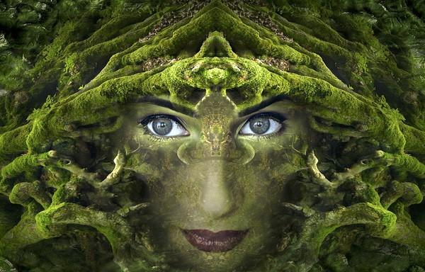 Celtic goddess meanings