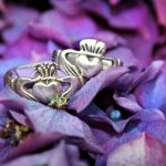 Celtic Jewelry and Celtic Meaning