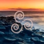 Celtic symbol meanings