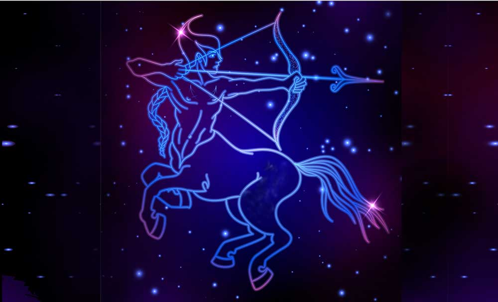 Centaur meaning for tattoo ideas