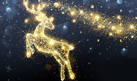 Christmas Symbolism and Meaning
