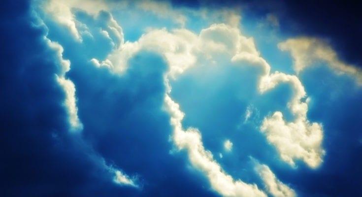 cloud meanings