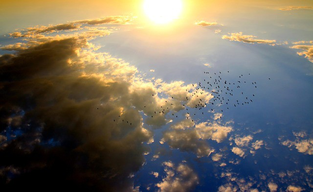 cloud meaning and tattoo ideas