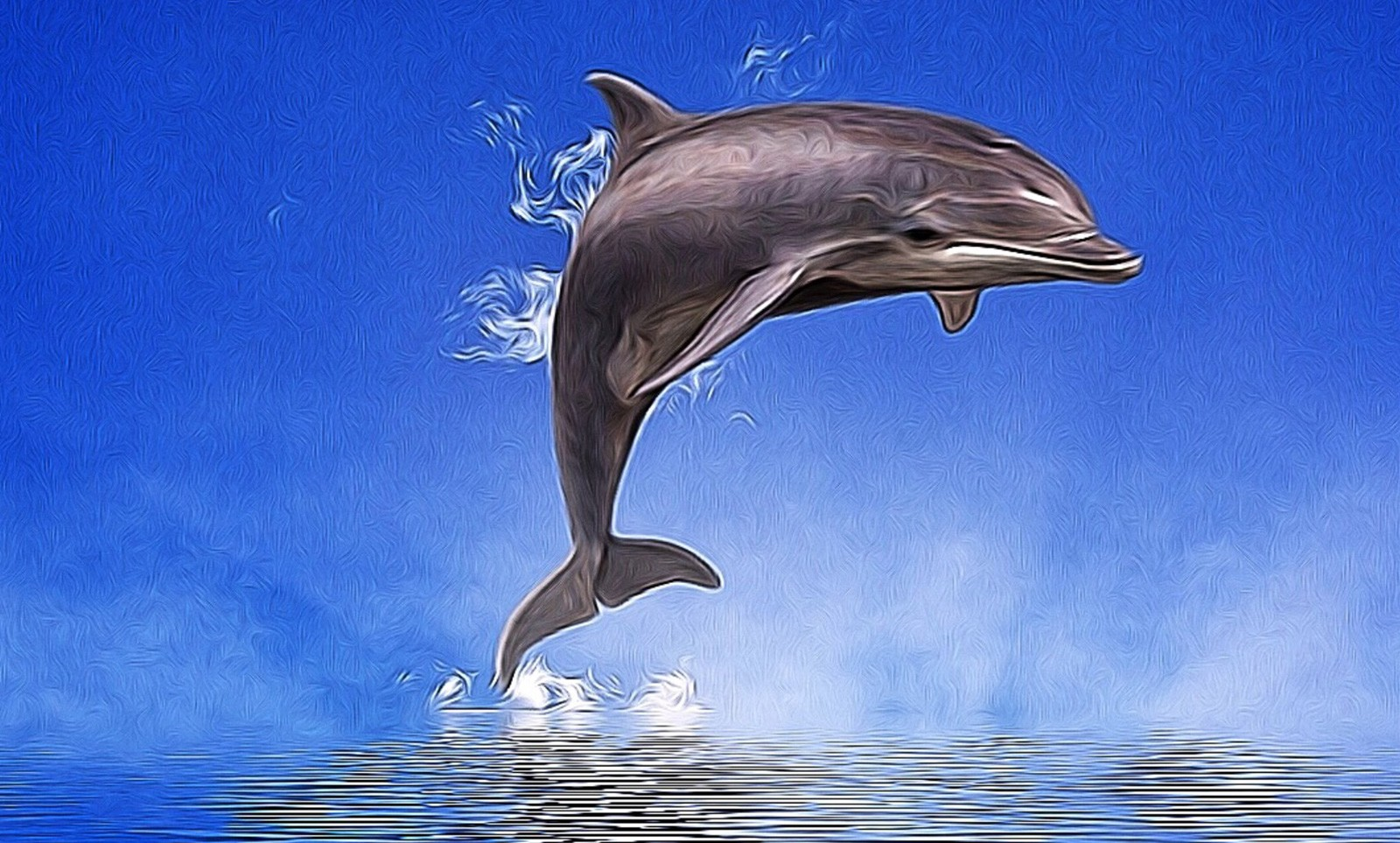 Dolphin Tattoo Ideas And Dolphin Meanings On Whats-Your-Sign