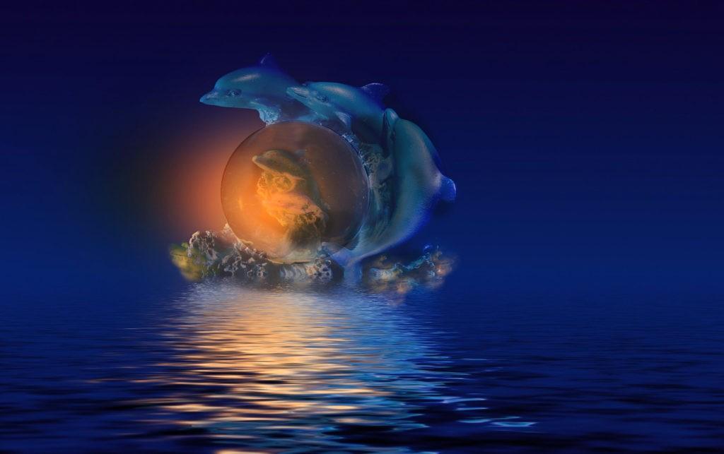 interpreting dreams and animals in dreams