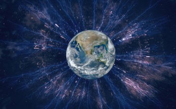 earth meaning and earth meditation and earth symbolism