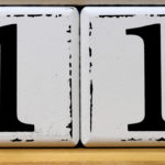 number eleven meaning