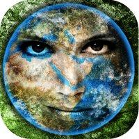 Gaia goddess of motherhood meaning