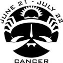 Cancer zodiac sign meaning and the month of June