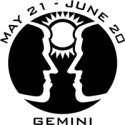 Gemini zodiac sign and the meaning of June
