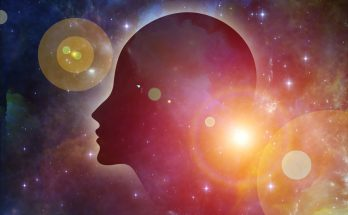 Law of Attraction Meaning
