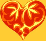 heart love symbol meaning