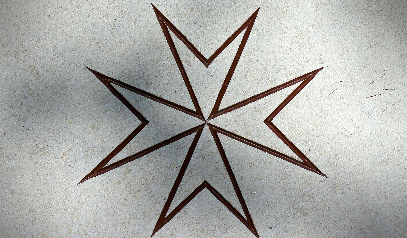 Maltese Cross Tattoo Meaning And Tattoo Ideas On Whats Your Sign