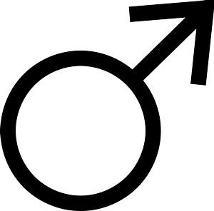Mars symbol meaning