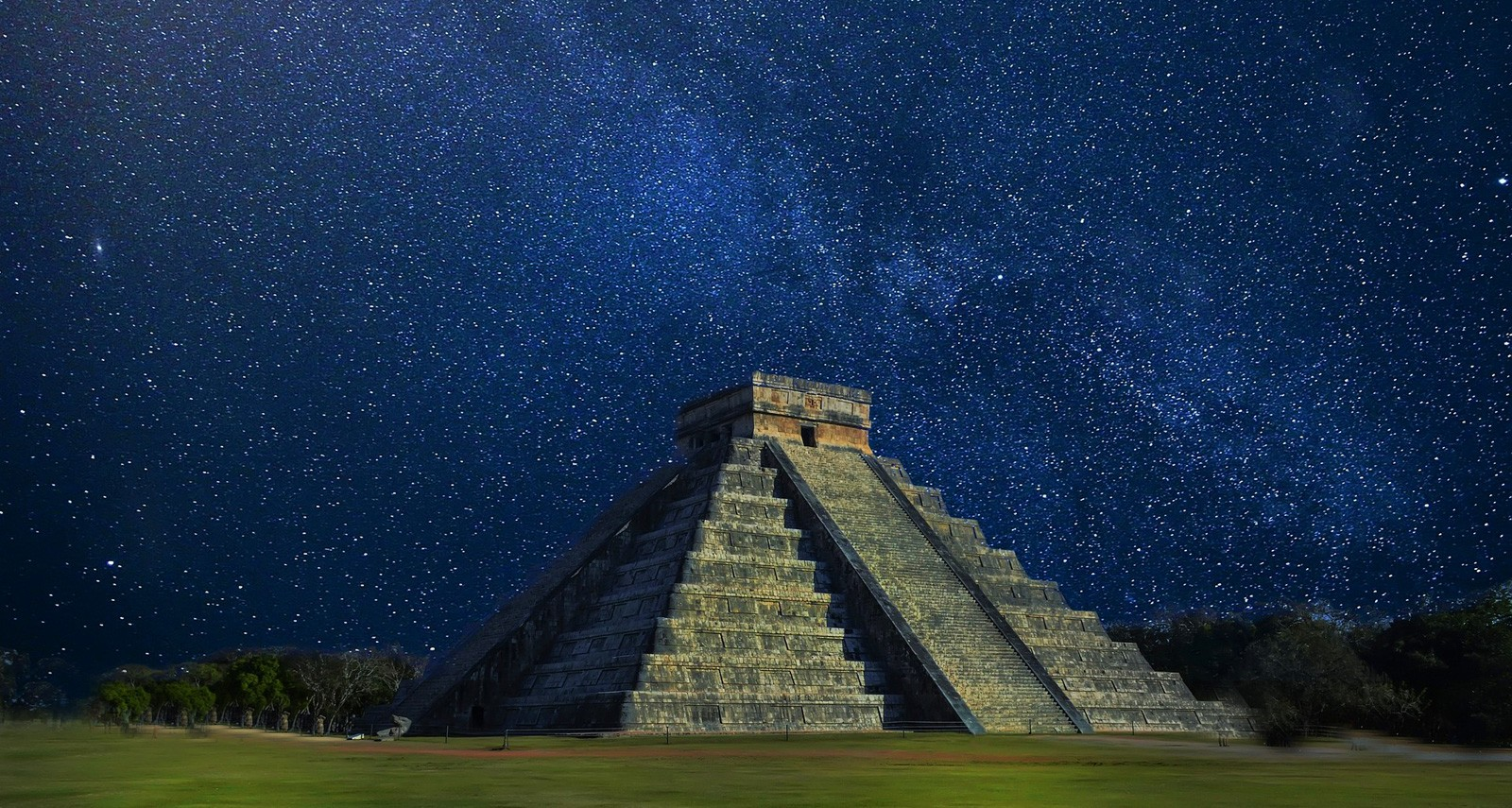 Mayan symbols and Mayan symbol meanings