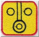 Sun Mayan symbol meanings