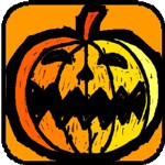 jack o lantern meaning and Halloween symbols