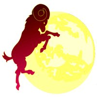 aries moon sign meaning