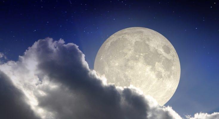 moon signs calculator