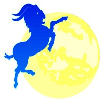 Capricorn moon sign meaning