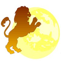leo moon sign meaning