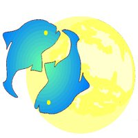 Pisces moon sign meaning