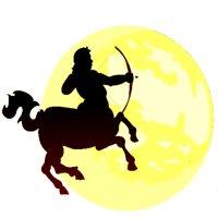 Sagittarius moon sign meanings