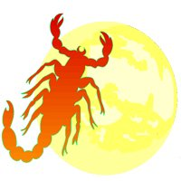 Scorpio moon sign meaning