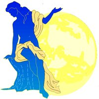 Virgo moon sign meaning