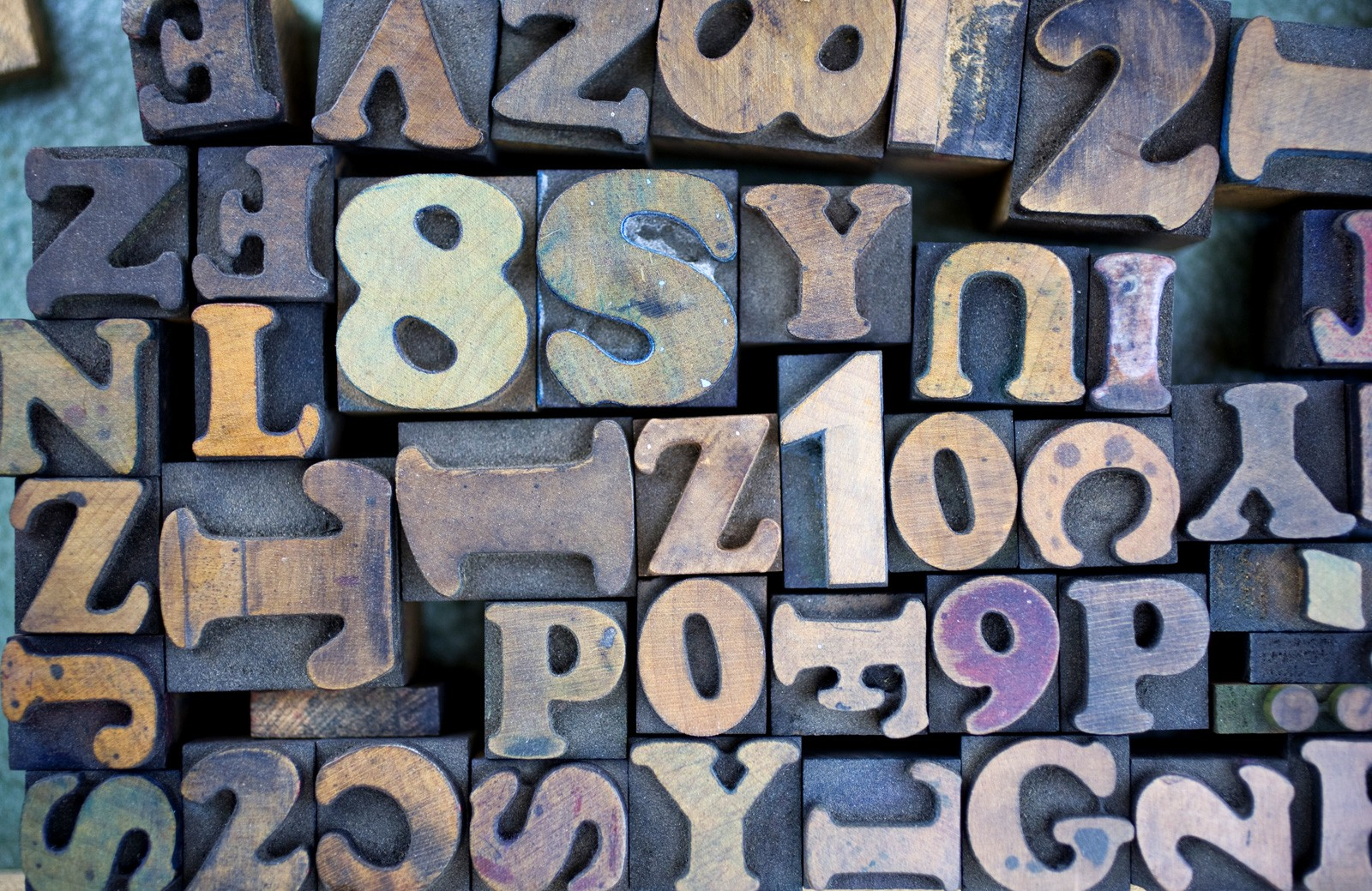 name number meaning what your name means in numerology