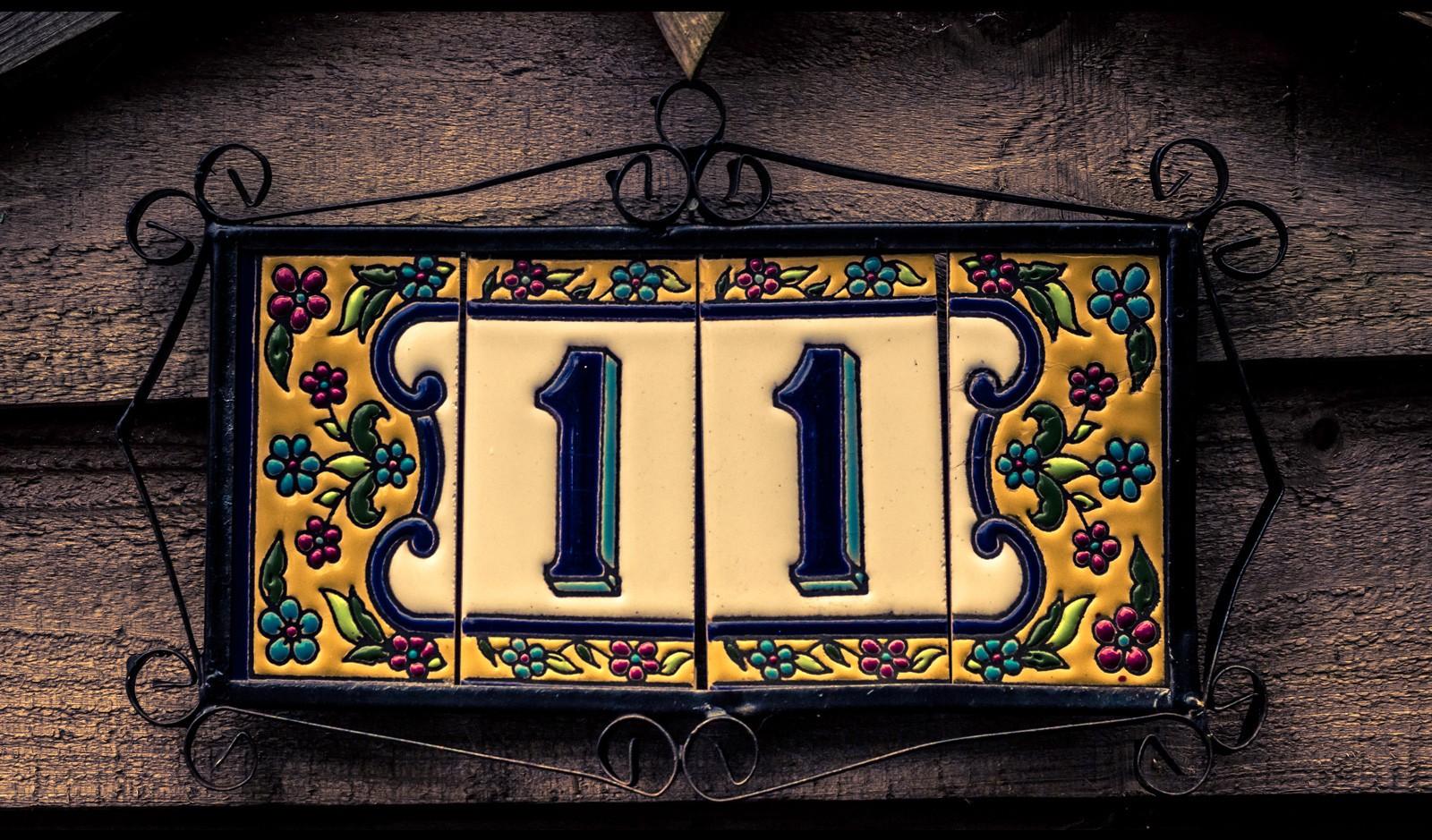 NumberEleven.jpg