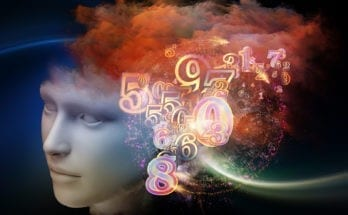 number meanings in dreams