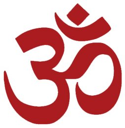 om (or ohm) symbol meaning and tattoo ideas