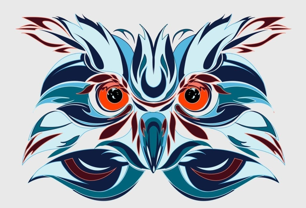 owl tattoo meaning and owl meaning for tattoo ideas