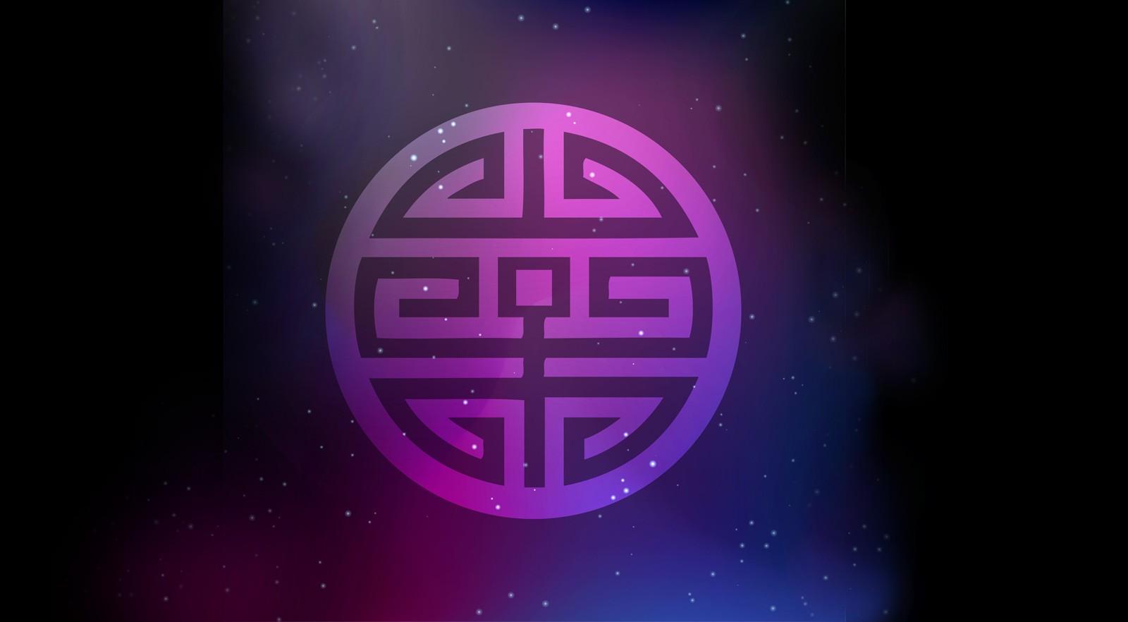 shou symbol shou tattoo ideas