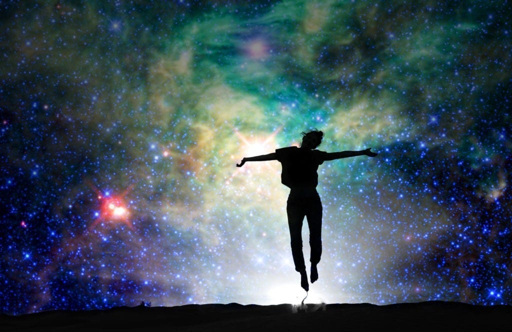 starlight symbolism