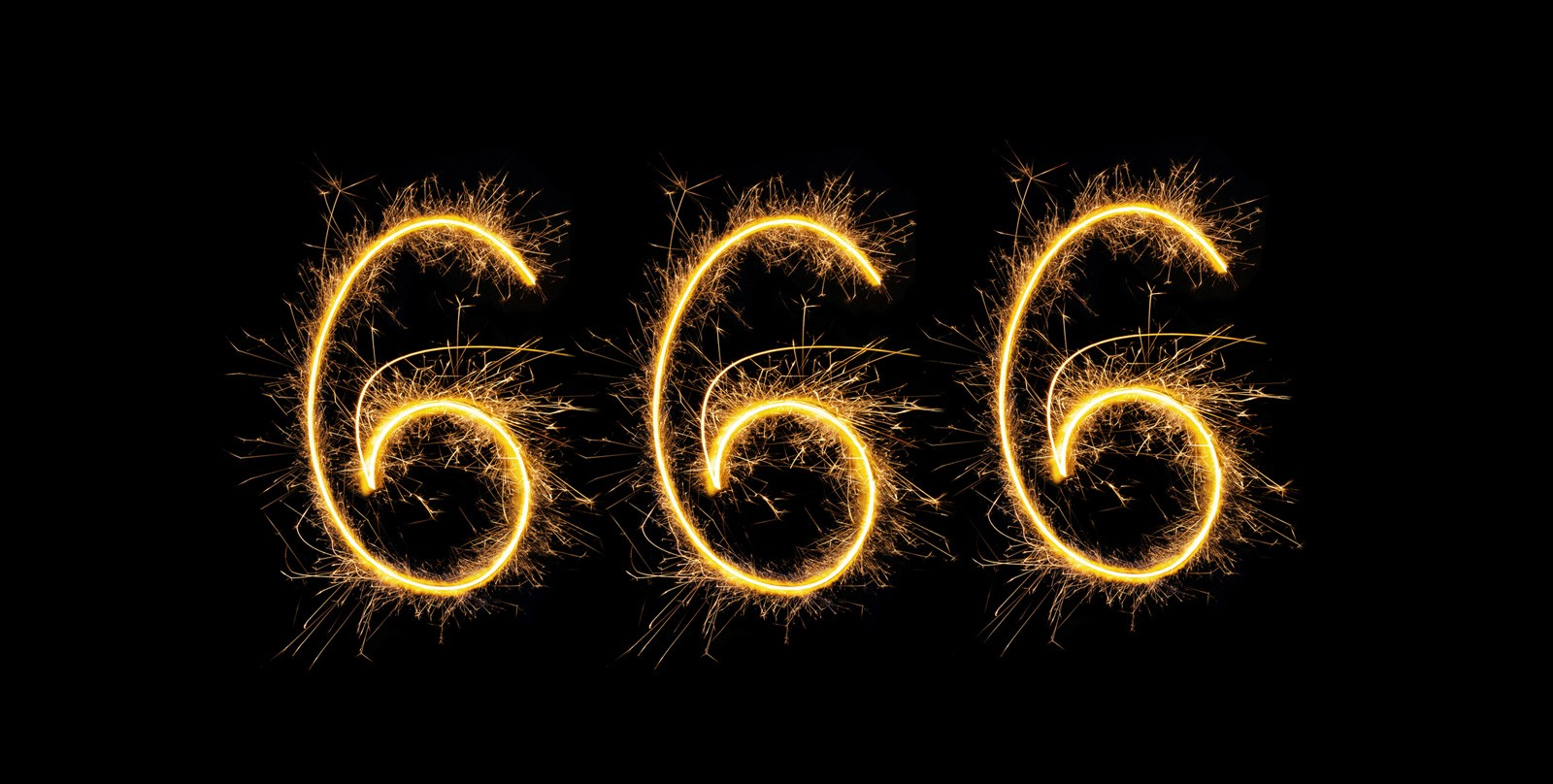 Symbolic Meaning of 666 and Common Sense on Whats-Your-Sign - photo#3