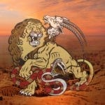 Symbolic Chimera Meaning